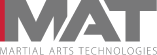 MAT Martial Arts Technologies